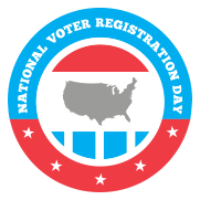 voter-reg-day-logo